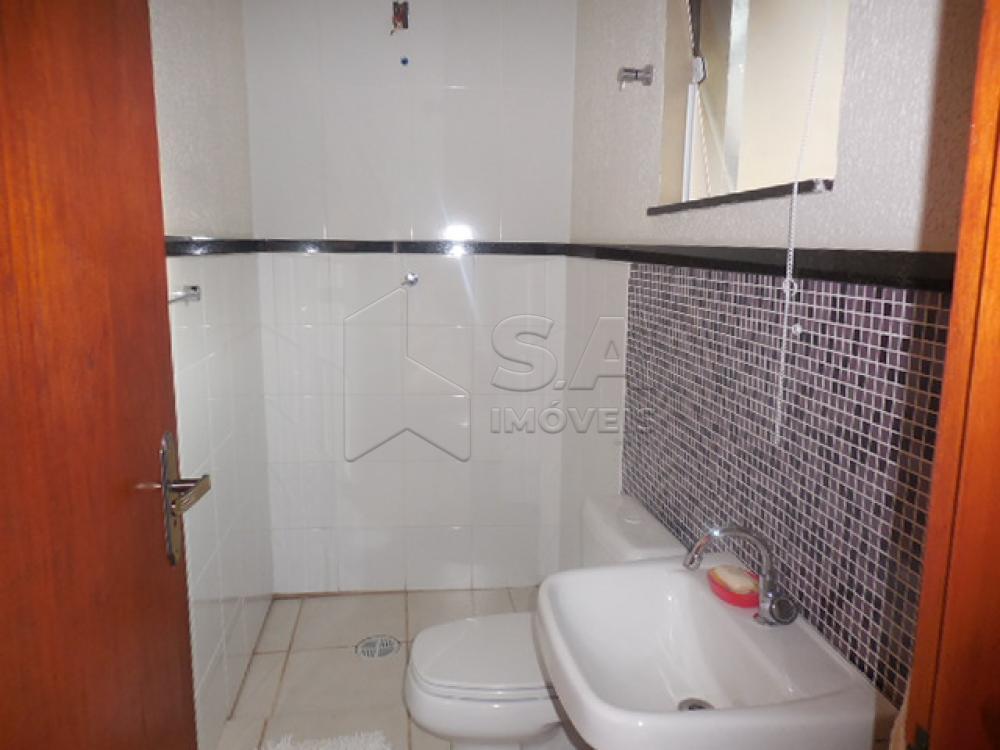 Comprar Comercial / Casa Comercial em Botucatu apenas R$ 1.500.000,00 - Foto 23