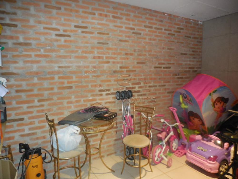 Comprar Comercial / Casa Comercial em Botucatu - Foto 24