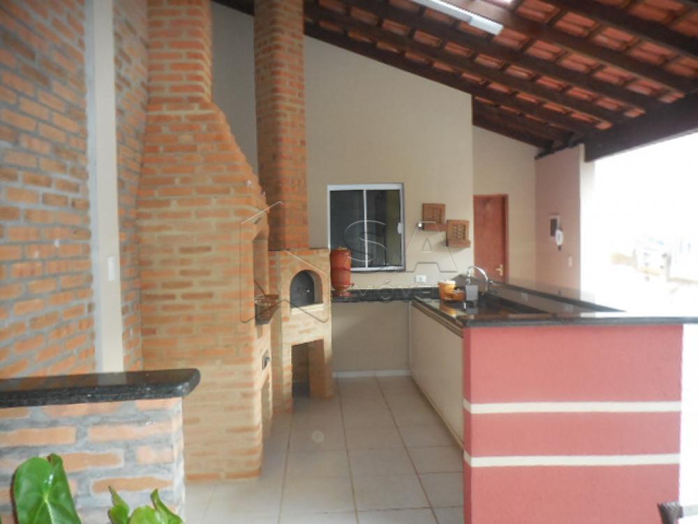 Comprar Comercial / Casa Comercial em Botucatu - Foto 25
