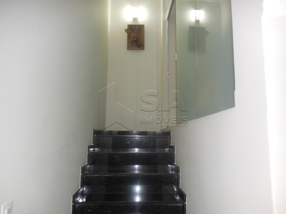 Comprar Comercial / Casa Comercial em Botucatu apenas R$ 1.500.000,00 - Foto 26