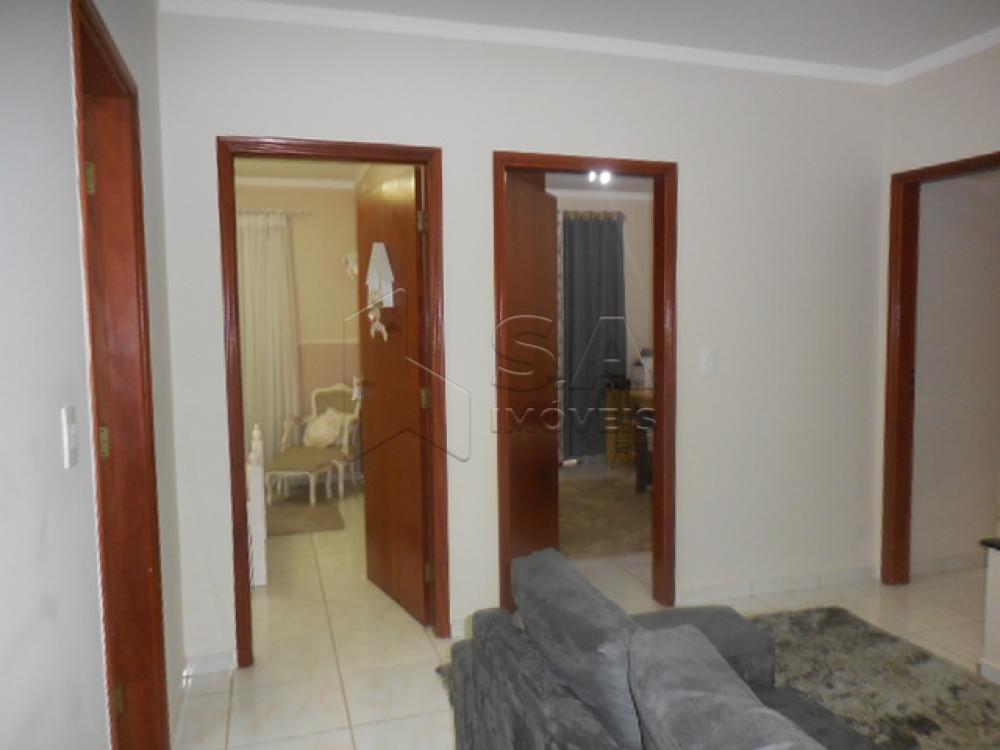 Comprar Comercial / Casa Comercial em Botucatu - Foto 27
