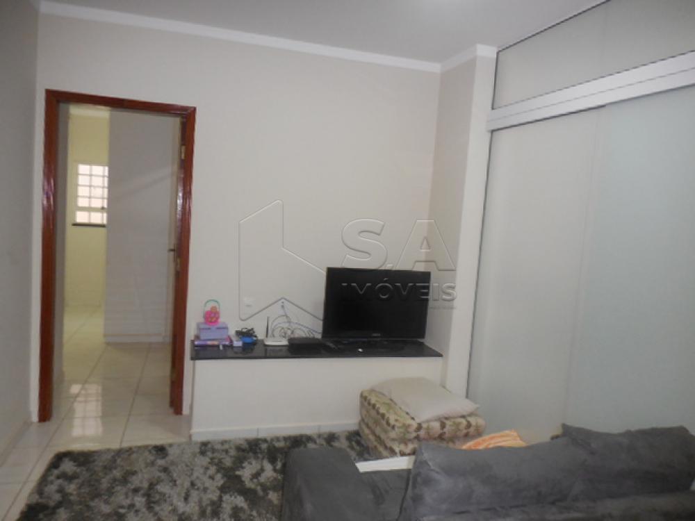 Comprar Comercial / Casa Comercial em Botucatu - Foto 28
