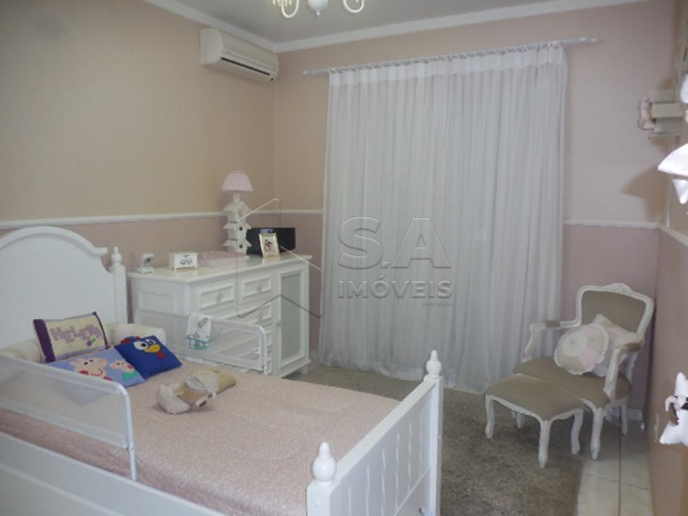 Comprar Comercial / Casa Comercial em Botucatu apenas R$ 1.500.000,00 - Foto 29