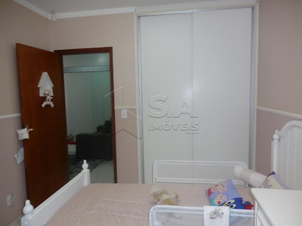 Comprar Comercial / Casa Comercial em Botucatu apenas R$ 1.500.000,00 - Foto 30