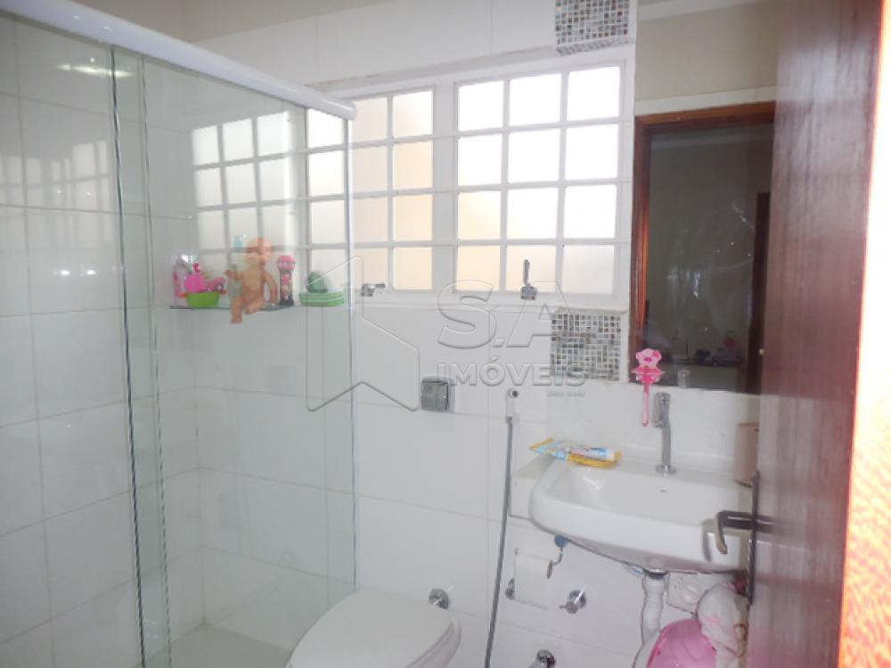 Comprar Comercial / Casa Comercial em Botucatu apenas R$ 1.500.000,00 - Foto 31