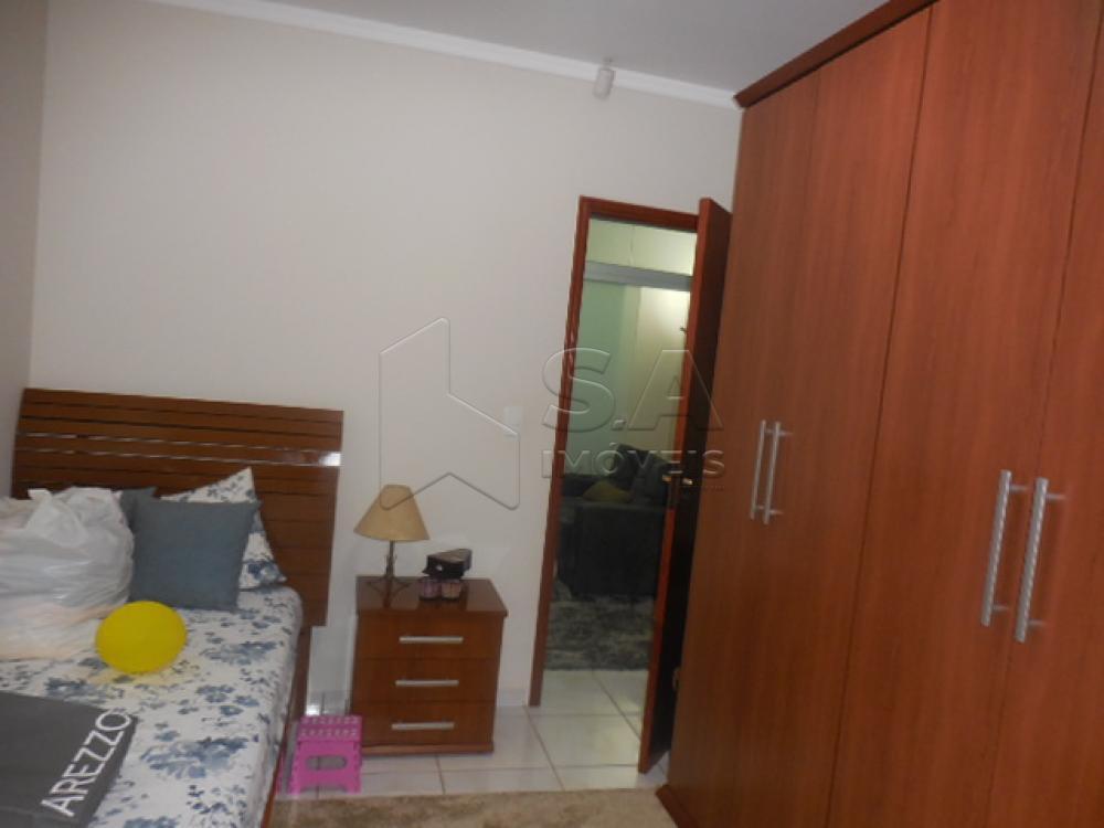 Comprar Comercial / Casa Comercial em Botucatu - Foto 33