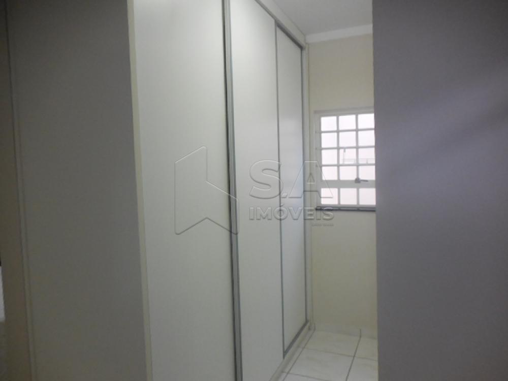 Comprar Comercial / Casa Comercial em Botucatu - Foto 34
