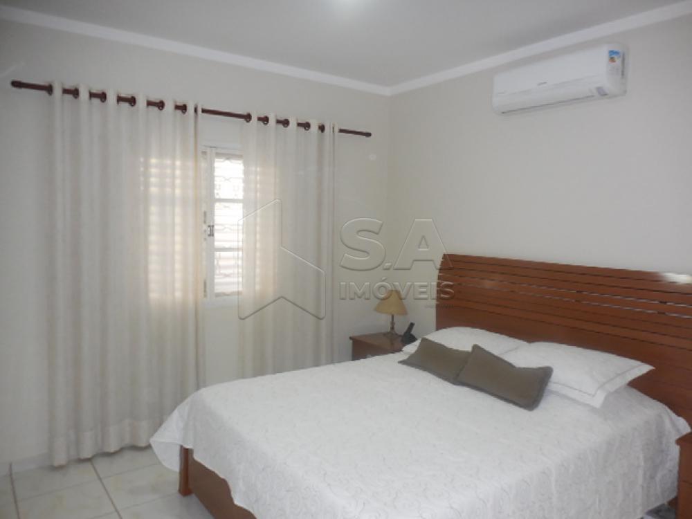 Comprar Comercial / Casa Comercial em Botucatu apenas R$ 1.500.000,00 - Foto 36