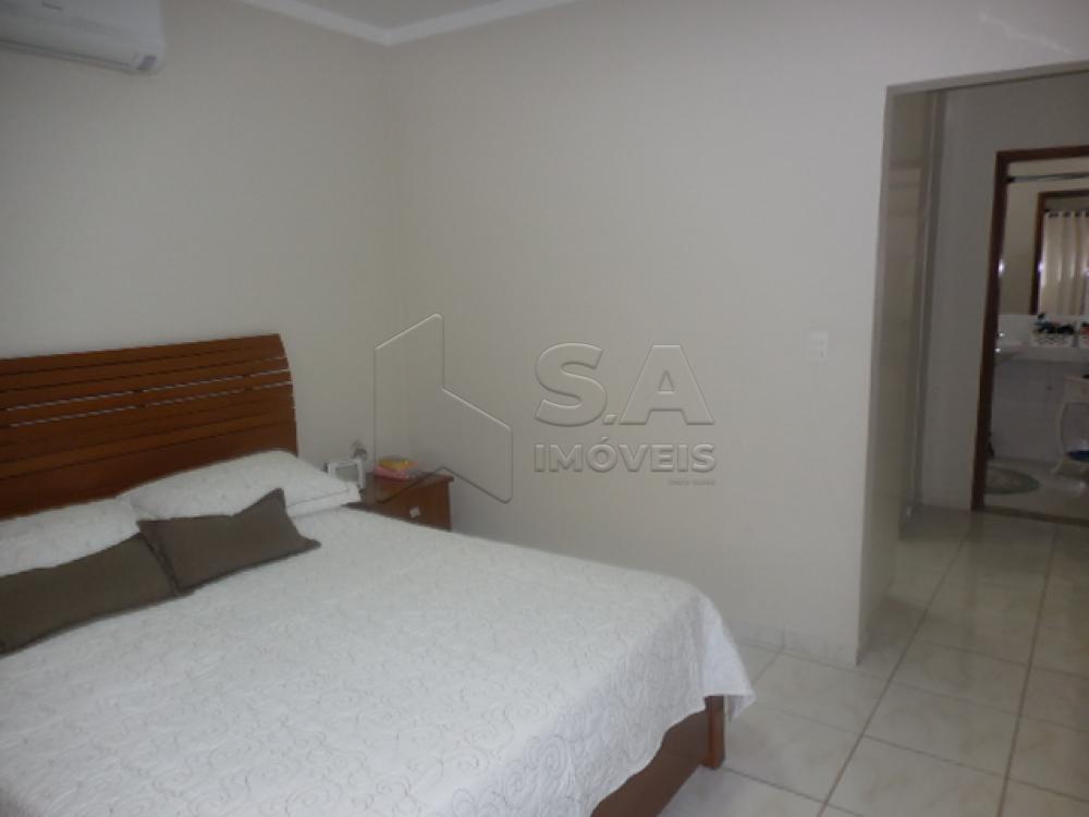 Comprar Comercial / Casa Comercial em Botucatu apenas R$ 1.500.000,00 - Foto 37