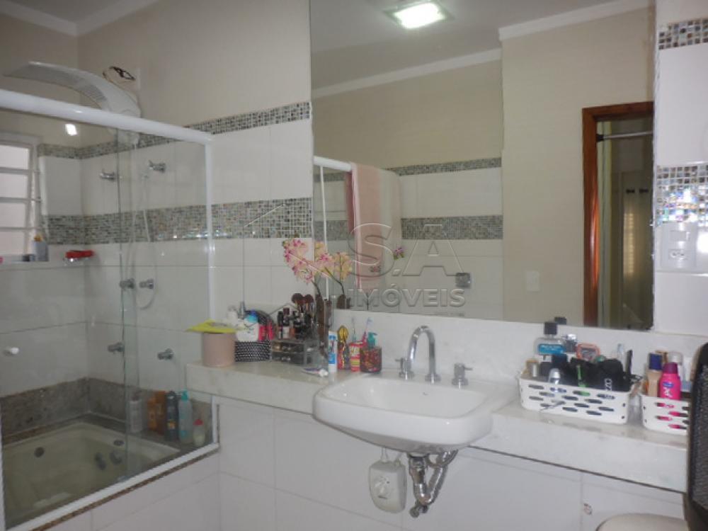 Comprar Comercial / Casa Comercial em Botucatu apenas R$ 1.500.000,00 - Foto 38