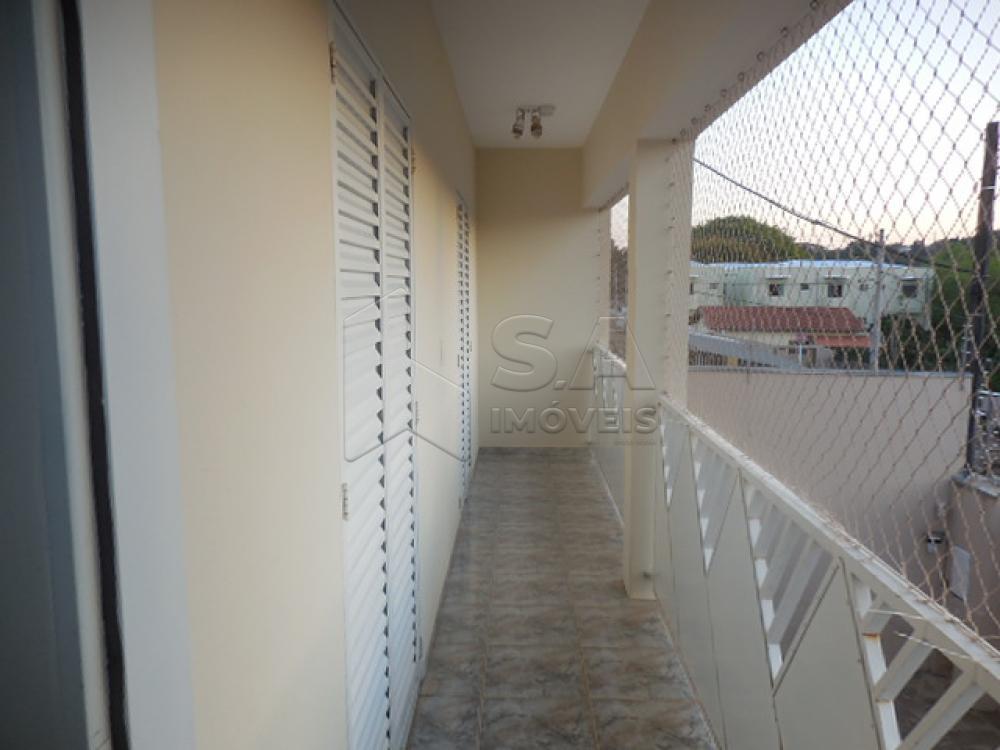 Comprar Comercial / Casa Comercial em Botucatu - Foto 39