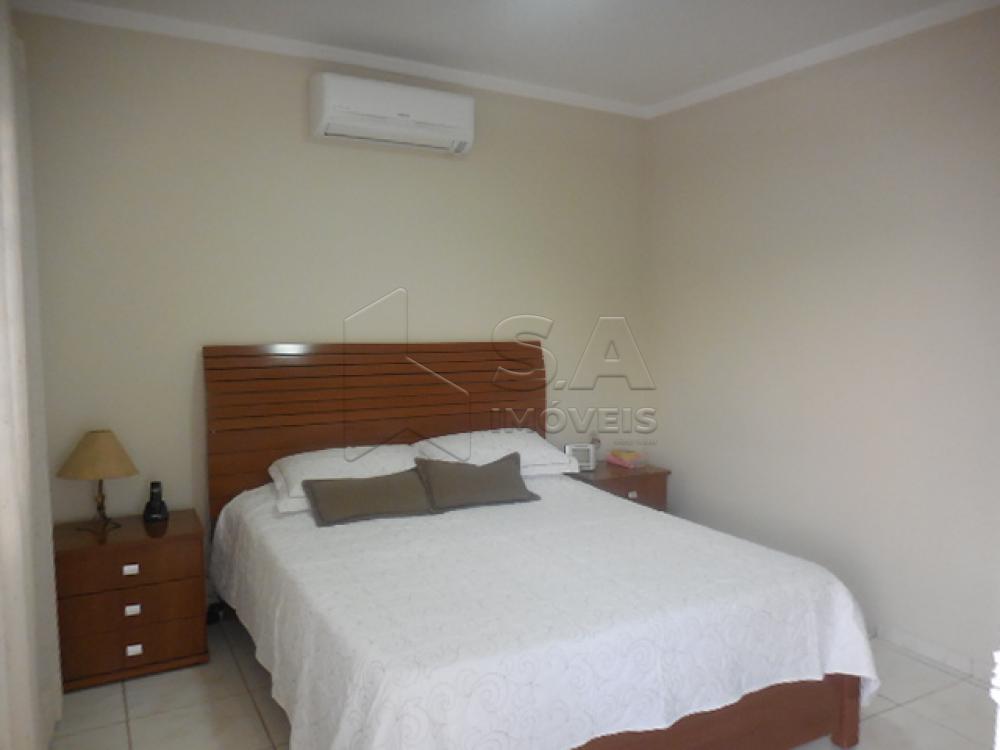 Comprar Comercial / Casa Comercial em Botucatu apenas R$ 1.500.000,00 - Foto 40