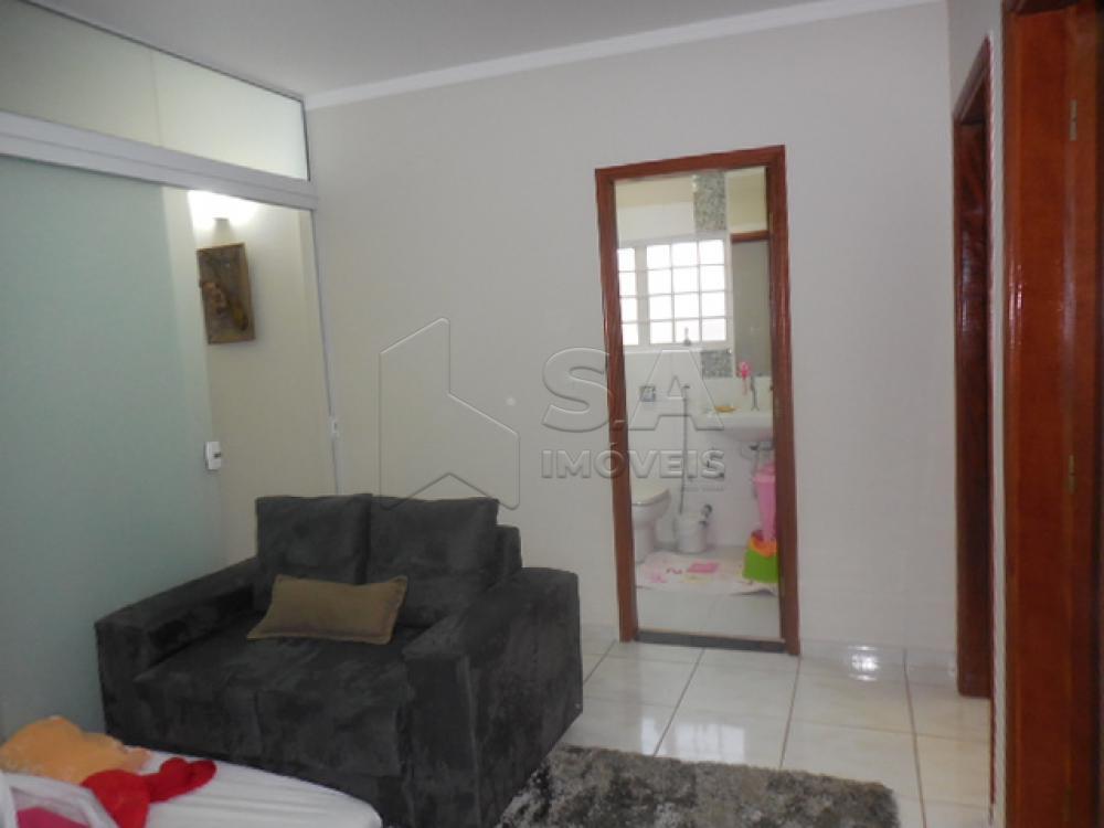 Comprar Comercial / Casa Comercial em Botucatu - Foto 41