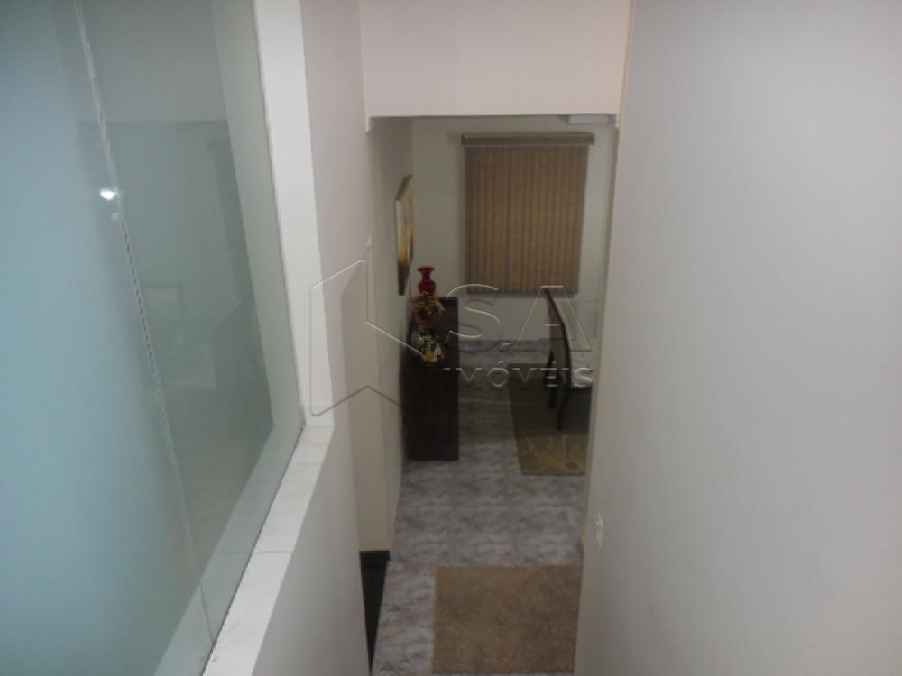 Comprar Comercial / Casa Comercial em Botucatu apenas R$ 1.500.000,00 - Foto 42