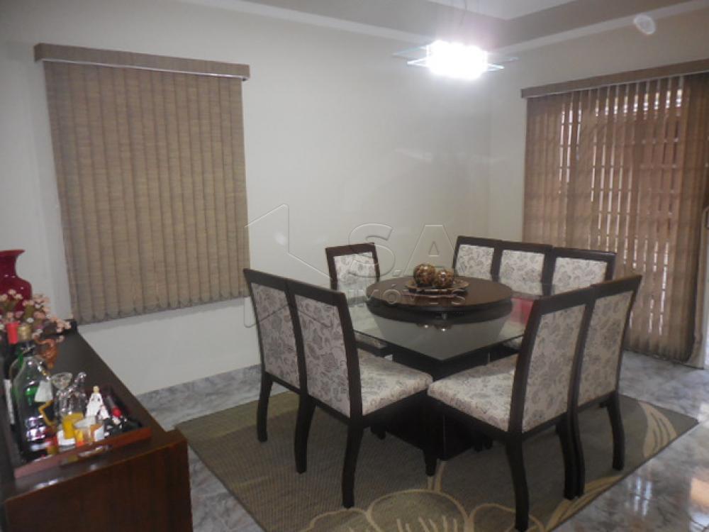 Comprar Comercial / Casa Comercial em Botucatu apenas R$ 1.500.000,00 - Foto 44
