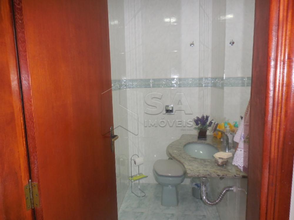 Comprar Comercial / Casa Comercial em Botucatu - Foto 45