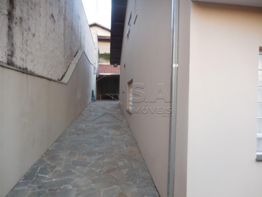 Comprar Comercial / Casa Comercial em Botucatu - Foto 47