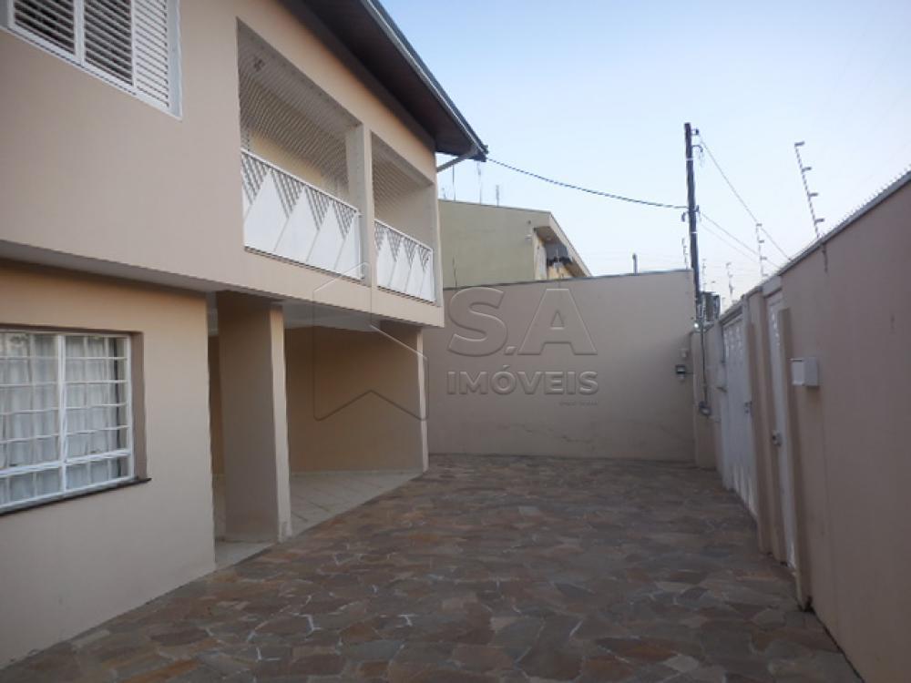 Comprar Comercial / Casa Comercial em Botucatu apenas R$ 1.500.000,00 - Foto 2