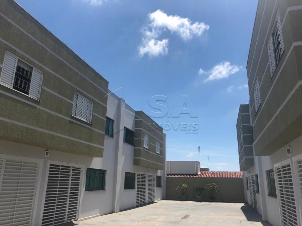 Comprar Casa / Condomínio em Botucatu apenas R$ 298.000,00 - Foto 1
