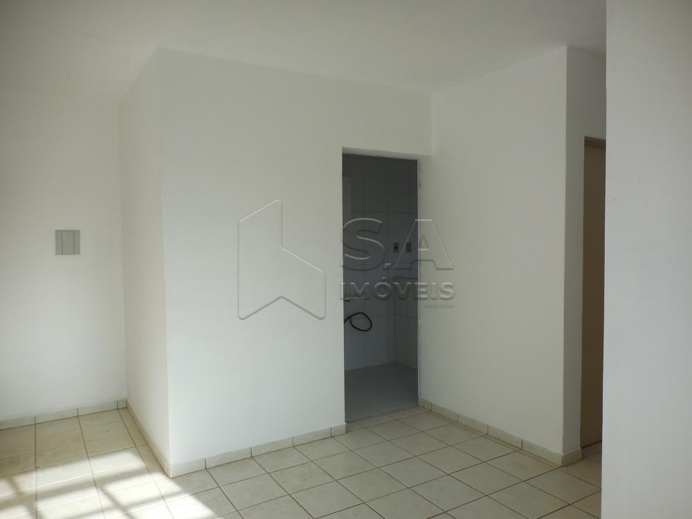 Alugar Apartamento / Padrão em Botucatu R$ 550,00 - Foto 2