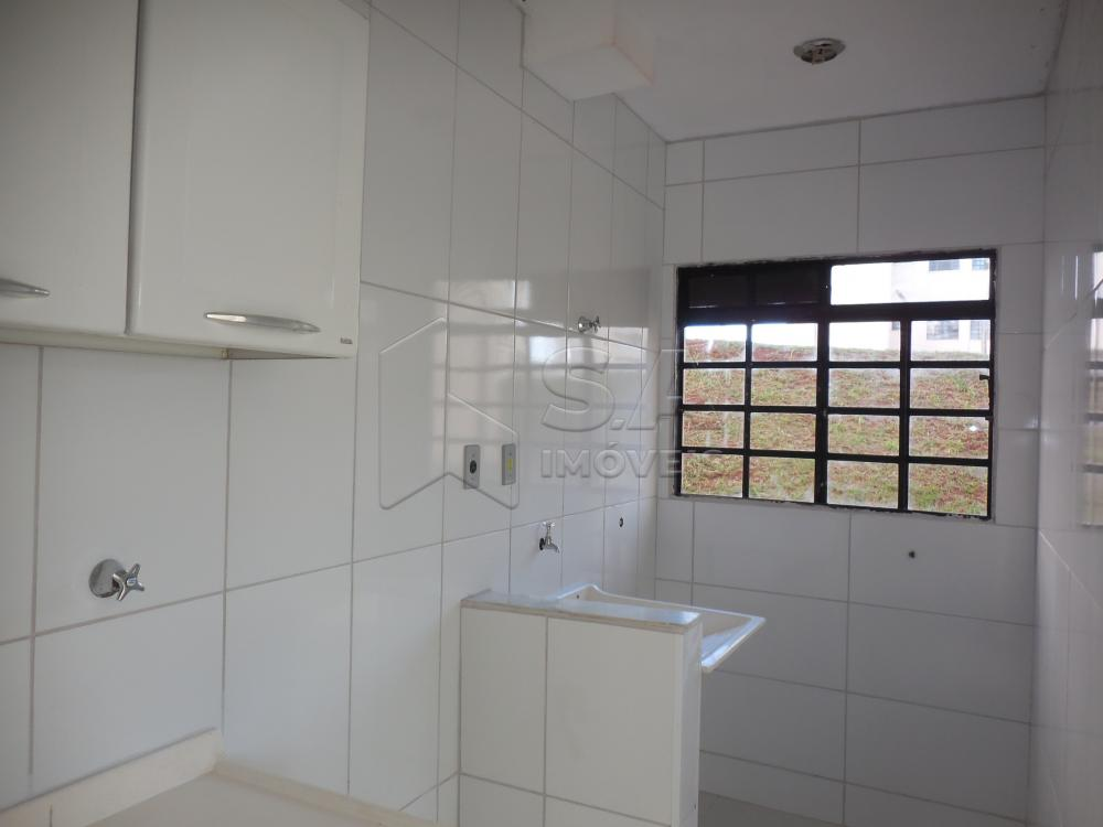 Alugar Apartamento / Padrão em Botucatu R$ 550,00 - Foto 5