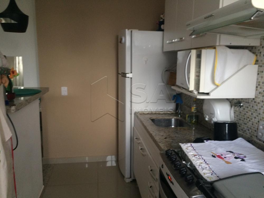 Comprar Apartamento / Padrão em Botucatu R$ 145.000,00 - Foto 6