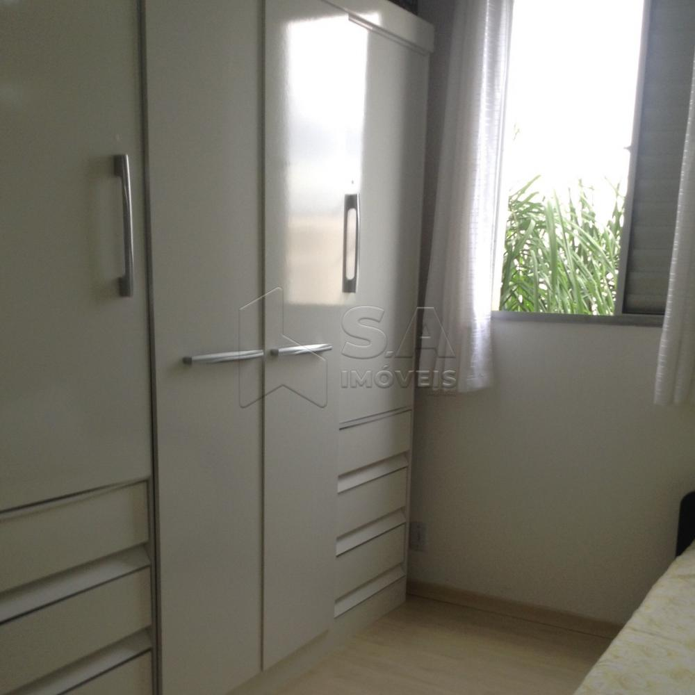 Comprar Apartamento / Padrão em Botucatu R$ 145.000,00 - Foto 16