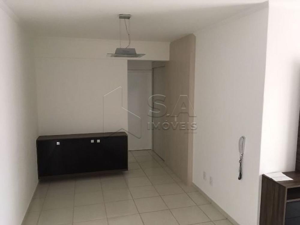 Comprar Apartamento / Padrão em Botucatu apenas R$ 700.000,00 - Foto 1