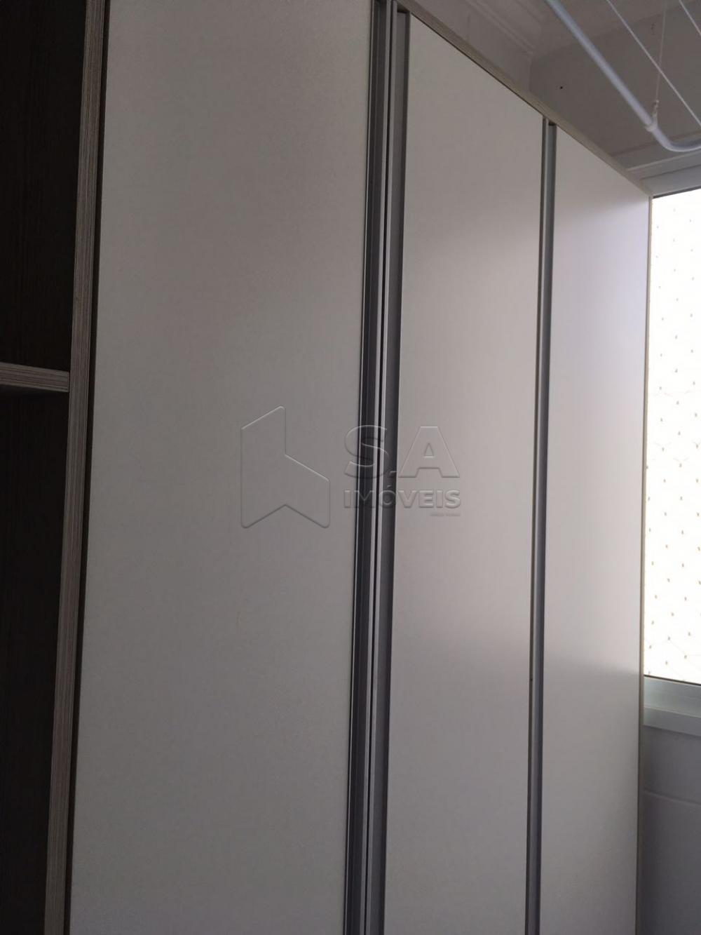 Comprar Apartamento / Padrão em Botucatu apenas R$ 700.000,00 - Foto 4