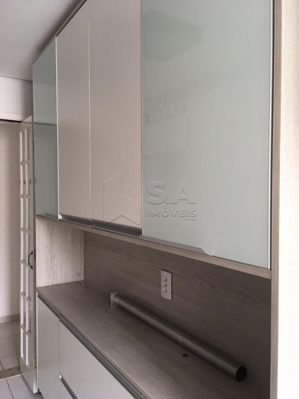 Comprar Apartamento / Padrão em Botucatu apenas R$ 700.000,00 - Foto 7
