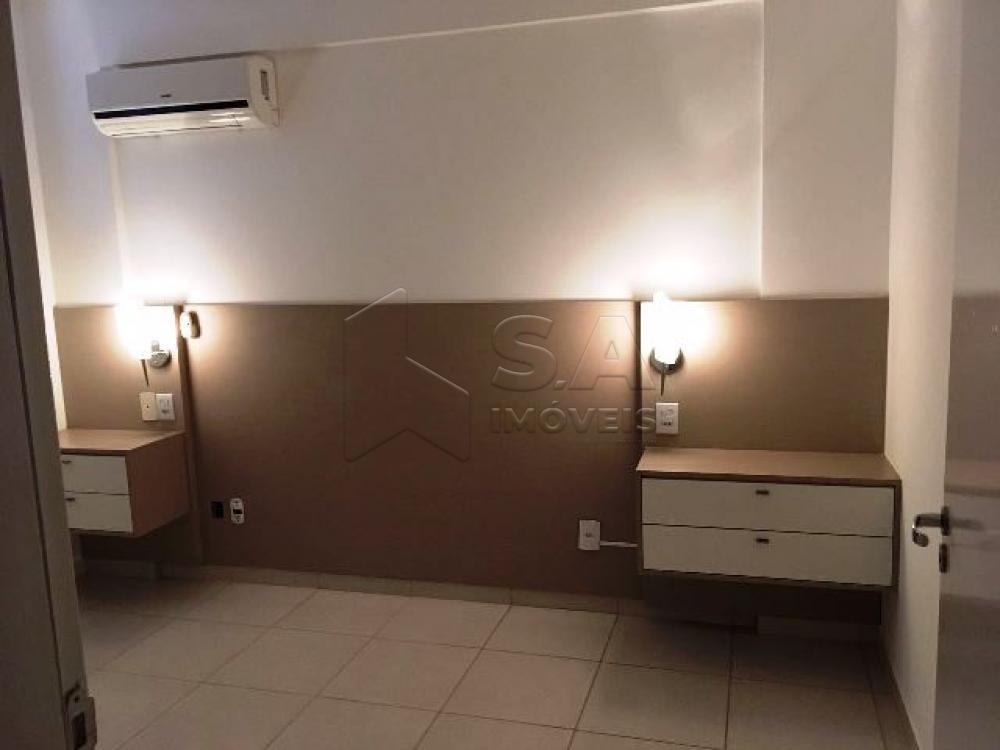 Comprar Apartamento / Padrão em Botucatu apenas R$ 700.000,00 - Foto 10