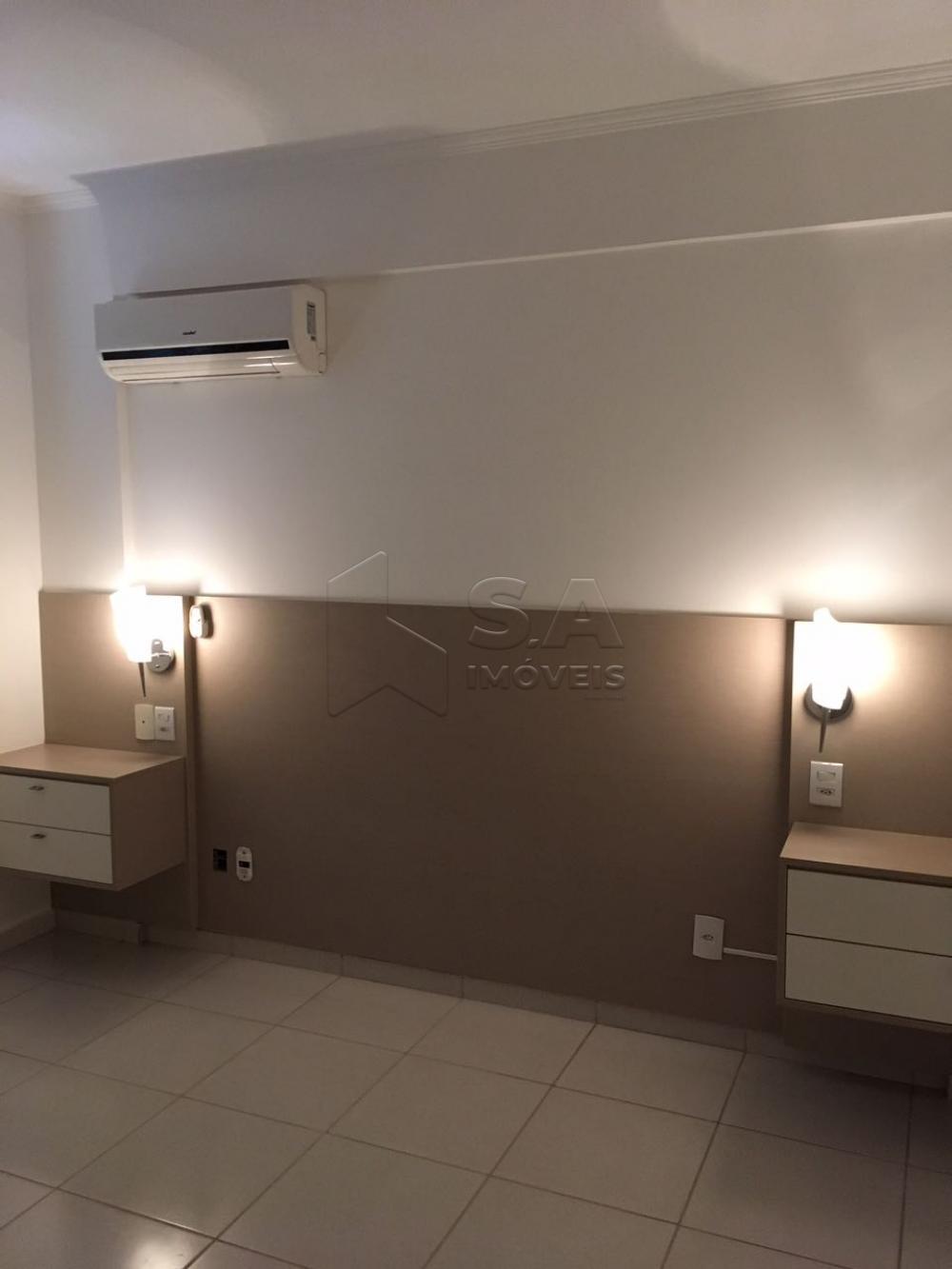 Comprar Apartamento / Padrão em Botucatu apenas R$ 700.000,00 - Foto 12