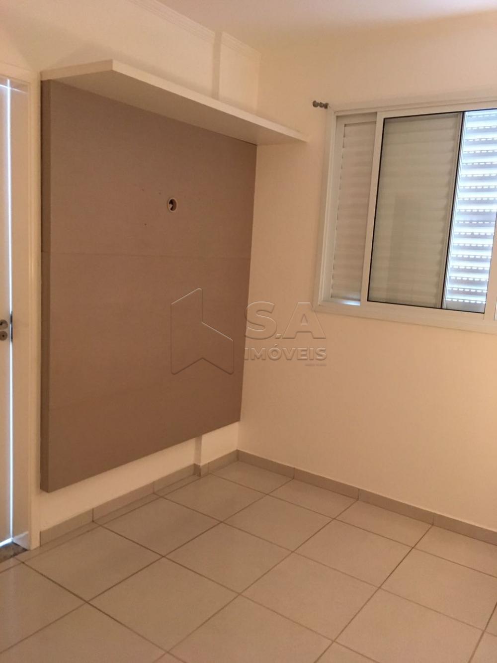Comprar Apartamento / Padrão em Botucatu apenas R$ 700.000,00 - Foto 13