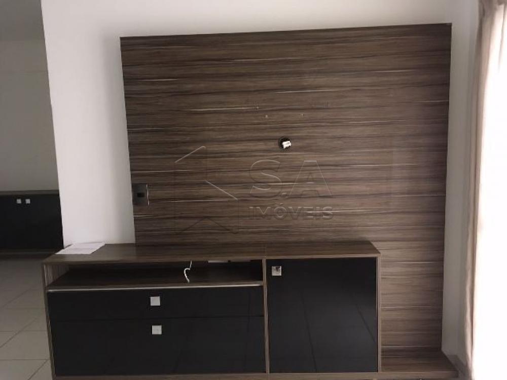 Comprar Apartamento / Padrão em Botucatu apenas R$ 700.000,00 - Foto 14