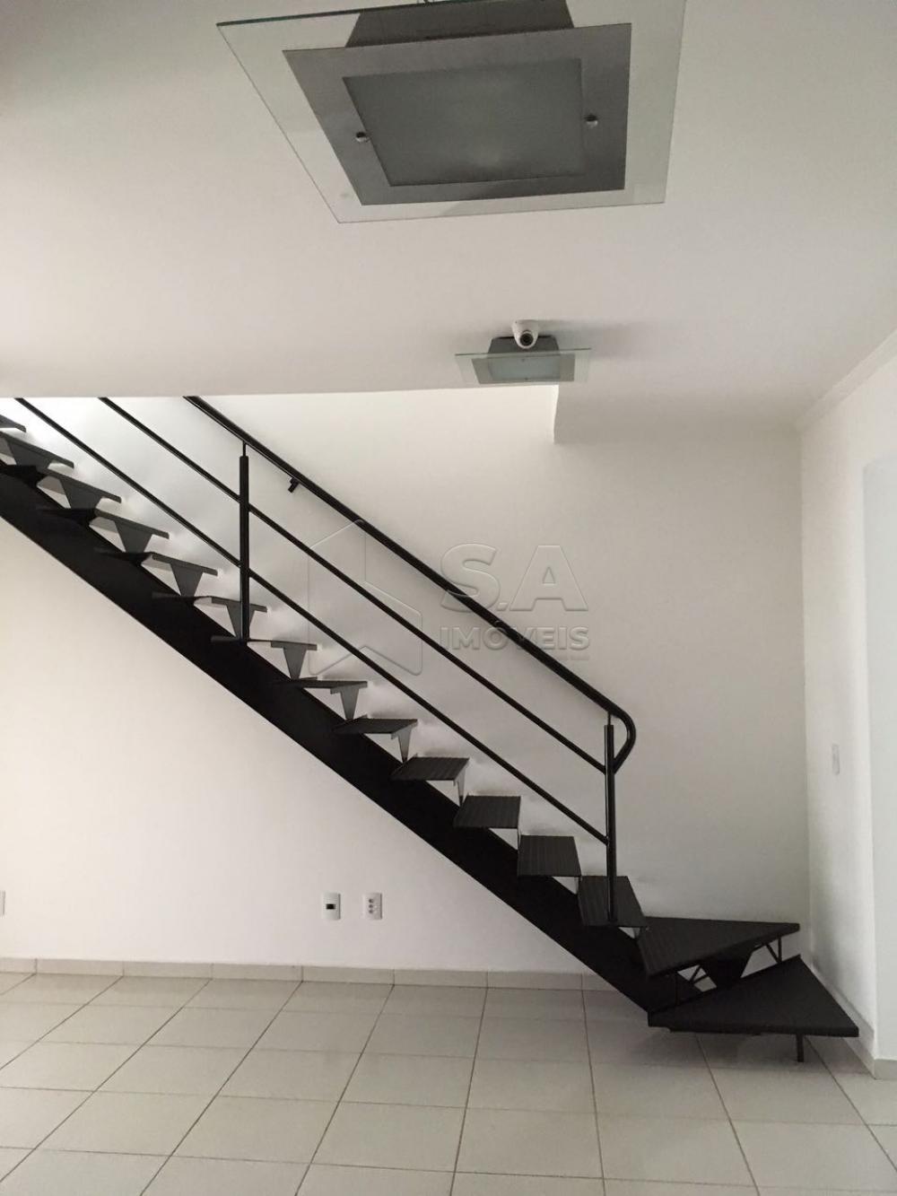 Comprar Apartamento / Padrão em Botucatu apenas R$ 700.000,00 - Foto 17