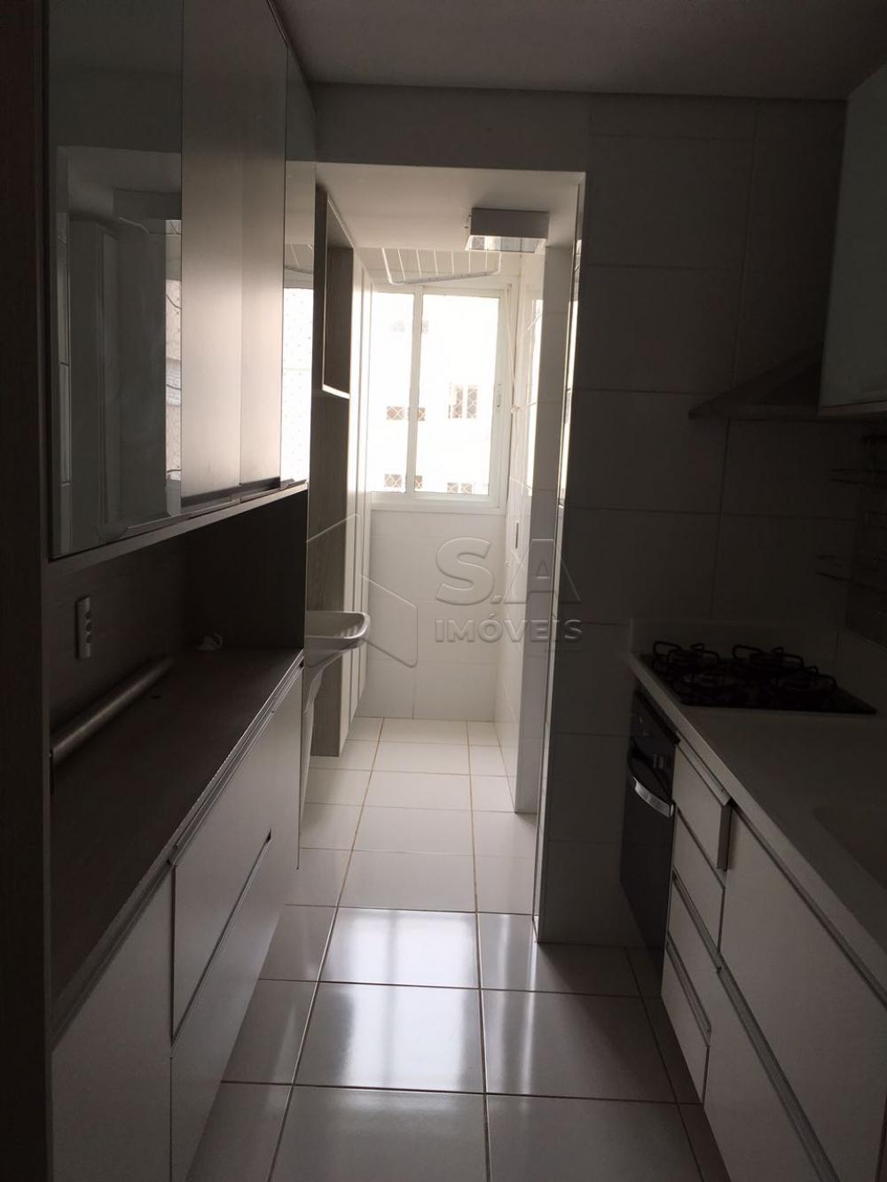 Comprar Apartamento / Padrão em Botucatu apenas R$ 700.000,00 - Foto 20