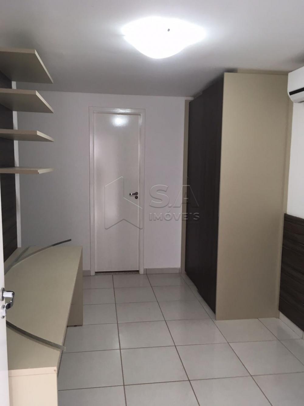 Comprar Apartamento / Padrão em Botucatu apenas R$ 700.000,00 - Foto 21