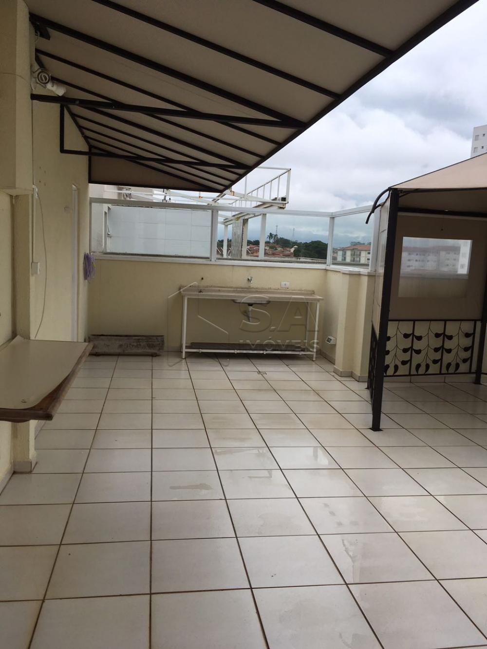 Comprar Apartamento / Padrão em Botucatu apenas R$ 700.000,00 - Foto 24