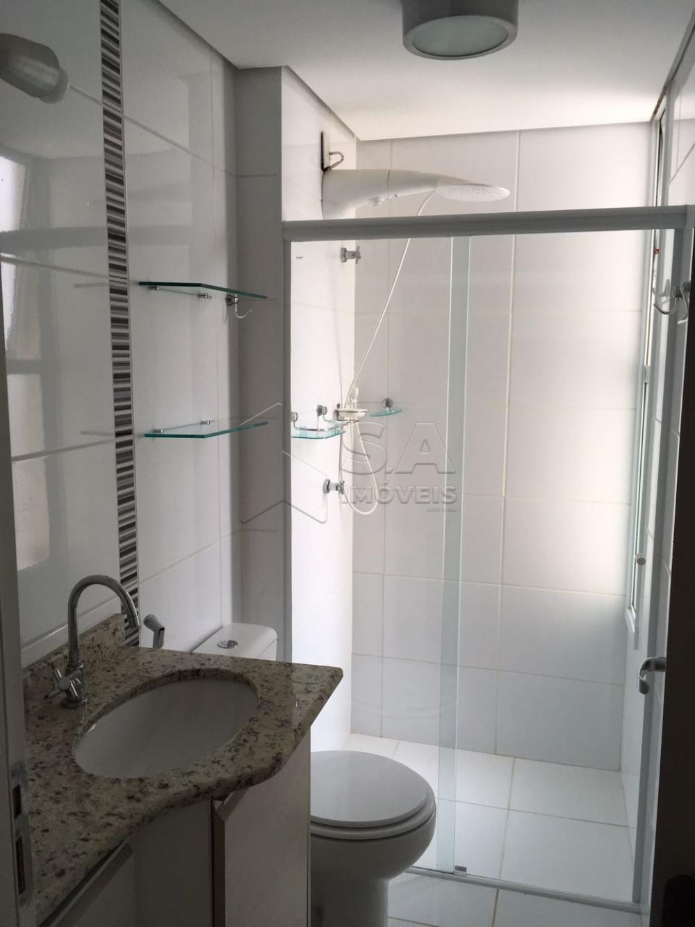 Comprar Apartamento / Padrão em Botucatu apenas R$ 700.000,00 - Foto 28
