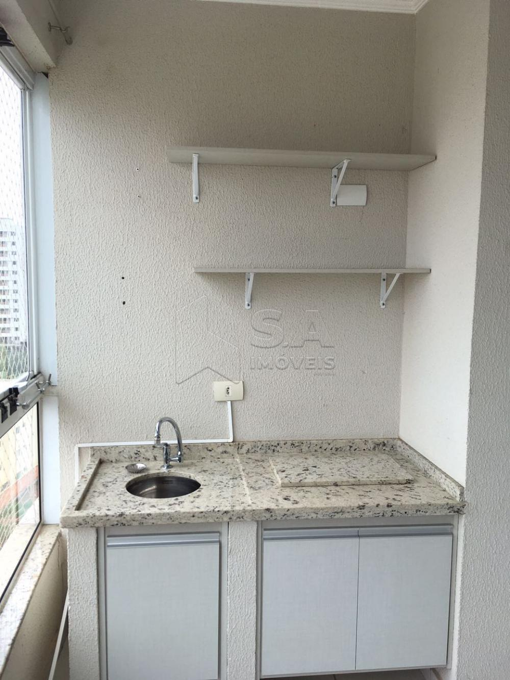 Comprar Apartamento / Padrão em Botucatu apenas R$ 700.000,00 - Foto 29