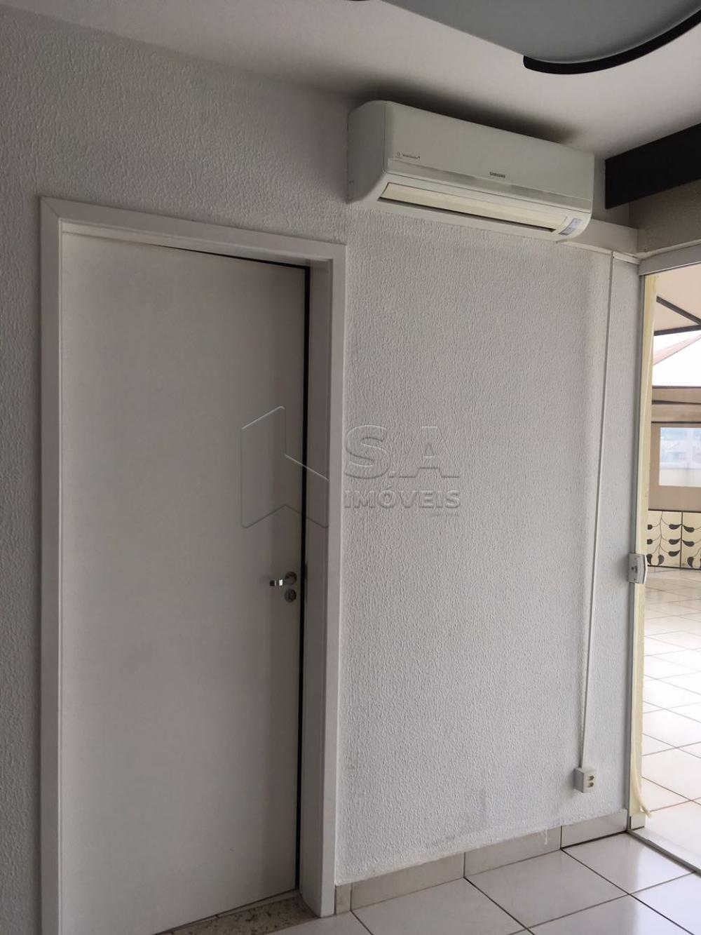 Comprar Apartamento / Padrão em Botucatu apenas R$ 700.000,00 - Foto 30