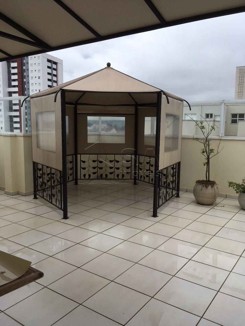 Comprar Apartamento / Padrão em Botucatu apenas R$ 700.000,00 - Foto 31