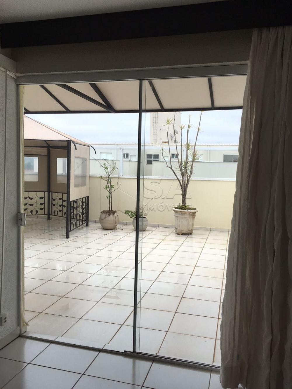 Comprar Apartamento / Padrão em Botucatu apenas R$ 700.000,00 - Foto 32