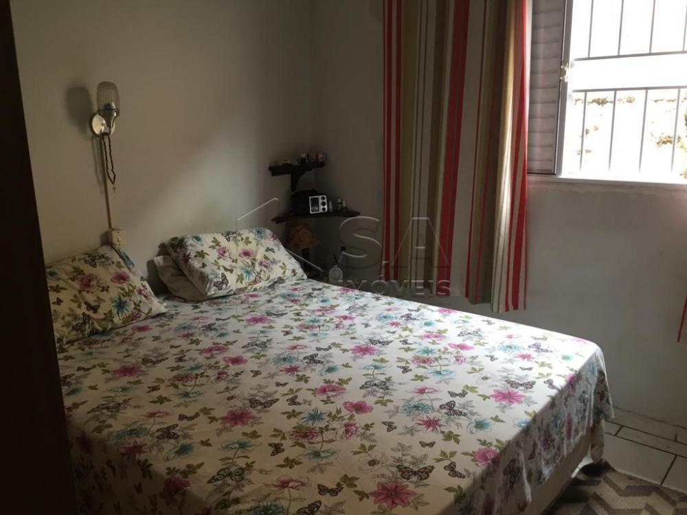 Comprar Casa / Padrão em Botucatu R$ 350.000,00 - Foto 5