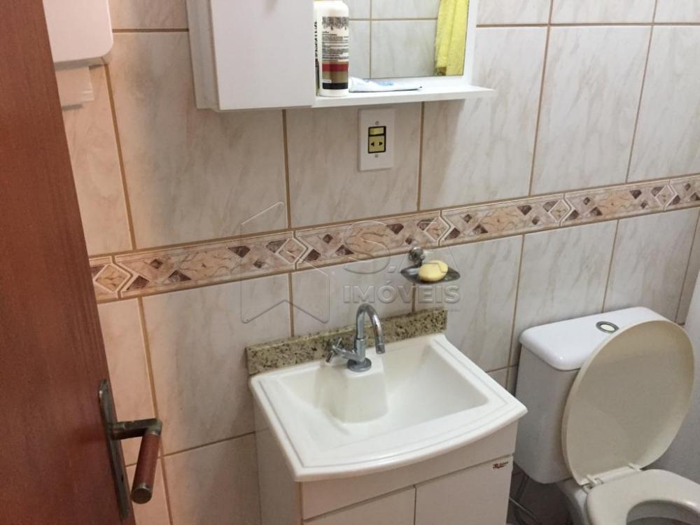 Comprar Casa / Padrão em Botucatu R$ 350.000,00 - Foto 6