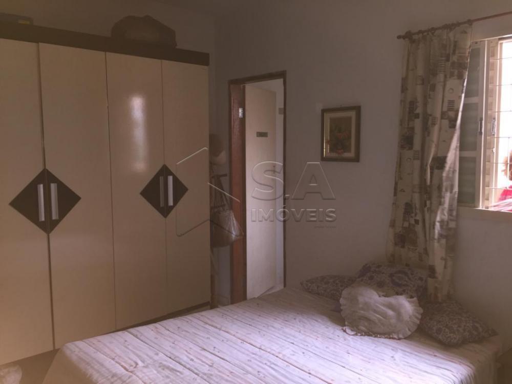 Comprar Casa / Padrão em Botucatu R$ 350.000,00 - Foto 10
