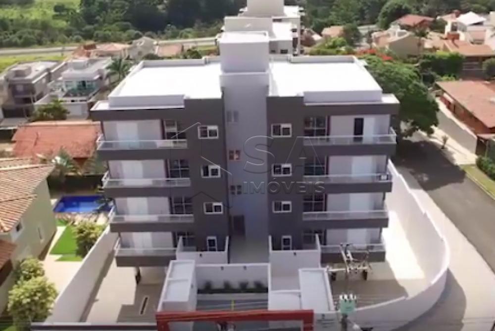 Alugar Apartamento / Padrão em Botucatu apenas R$ 1.400,00 - Foto 1