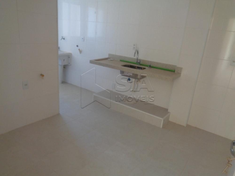 Comprar Apartamento / Padrão em Botucatu R$ 289.000,00 - Foto 4