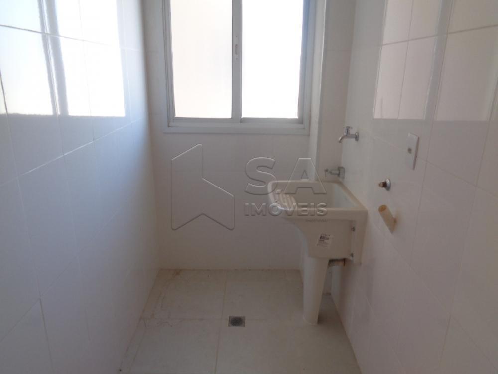 Comprar Apartamento / Padrão em Botucatu R$ 289.000,00 - Foto 5