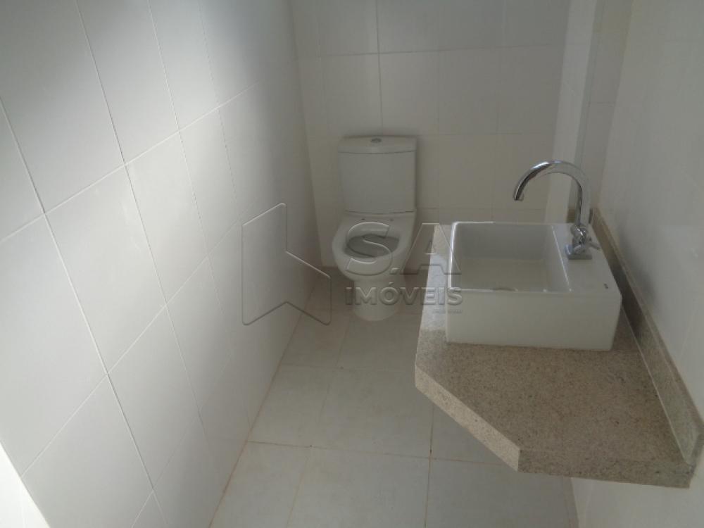 Comprar Apartamento / Padrão em Botucatu R$ 289.000,00 - Foto 9